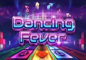 Spadegaming SG Dancing Fever