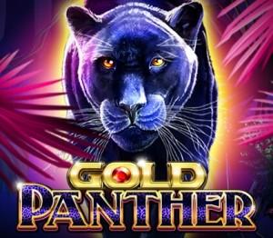 Spadegaming-SG-Gold-Panther